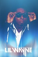 Lil Wayne Iphone 4 Wallpaper by IshaanMishra