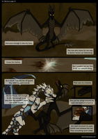 PL: Old Scars - page 10 by RusCSI