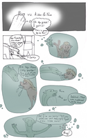 ToH Round 1 Pg 2 by Reedflower101