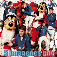 Pack png 176  Justin Bieber by MichelyResources