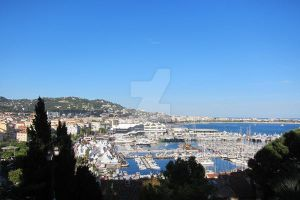 Cannes 2013 - View by elodie50a