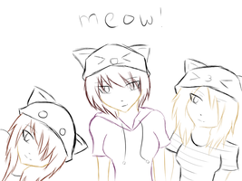 .:Meow:. by SP--kitkat