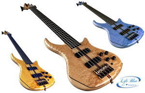 Bass - PNG by lifeblue