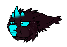 Soul disapproves by Shamboro
