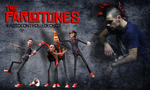 The Parlotones by CrazEriC