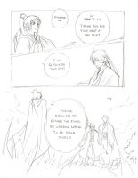 TRSB Audition pg9 by lushan