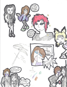 Doodles from Suna by DeathAngel77611