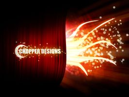 Introducing by choppre