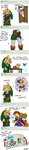 Ask Cynical Link #1 by CynicalCucco