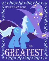 The Greatest by Cyle