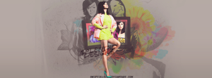 +Katy Splendid Designs. by Swiftie1310
