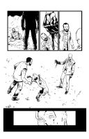 Forgetting Pt3-Pg12 by ADAMshoots