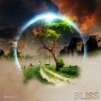 SB_Bliss by steveberumen