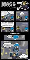 DEL33T me- Mass Effect Joke by Leo-alostcause