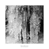 Stalactite by EmilieDurand