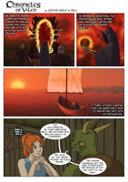 Chronicles of Valen - ch1 p9 by GothaWolf