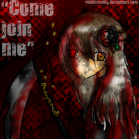 PG: .::Bloody Resolution::. by Crystias