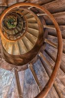 stair6 by hubert61