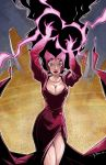 ScarletWitch-Color by SORD21