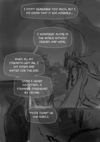 The Lost Dragon - PG 1 by Zummeng