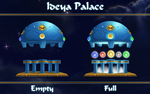 Ideya Palace Icon by jofamo