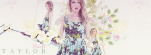Taylor Swift Cover by akarsulardaben