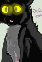 Much surprisment such wowe by ProgramOllie