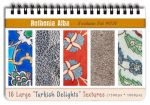 Txt Set 31: Turkish Delights by Ruthenia-Alba