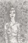 dryad first by jaime9526
