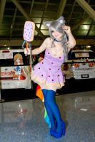 Anime Expo 12' 507 by ReblRC61