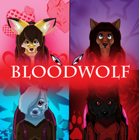 icon for anthro16 by werewolfgal123