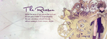 Syaoran Art - FB's Cover - The Reason by skehehdanfdldi