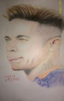 NJr by aldy19