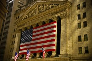 NYSE by onon