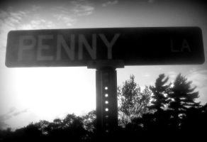 penny lane... by Velith-the-Fair
