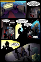 RC2 - Final Round Page 1 by AndrewMartinD