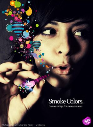 http://th06.deviantart.com/fs12/300W/i/2006/271/8/6/Smoke_Color_1_by_smth_fresh.jpg