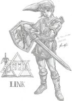 Link by marational