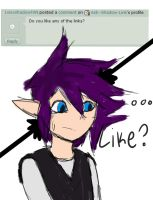Ask Shadow Link 121 by Ask--Shadow-Link