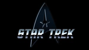 Trek Wallpaper by Balsavor