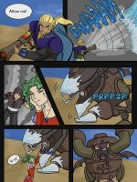 Final Fantasy 6 Comic- pg 107 by orinocou