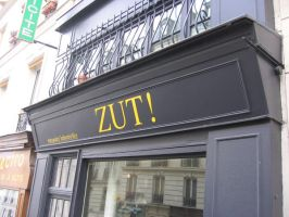 zut by lucy-loo