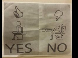 This needs to be in public bathrooms everywhere by Sommer311
