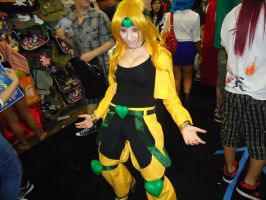 anime expo 2014,7 by antshadow13