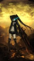 BRS by THE-LM7