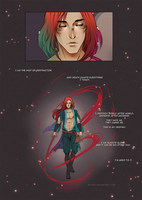 Once upon a Time 3Ch: 11 page by sionra