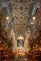 HDR Minster Stock 3 by Random-Acts-Stock