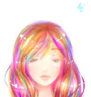Color's of the soul by missyhannah78