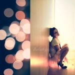 not waiting by theluckynine