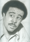 Richard Pryor by DFSTOUT